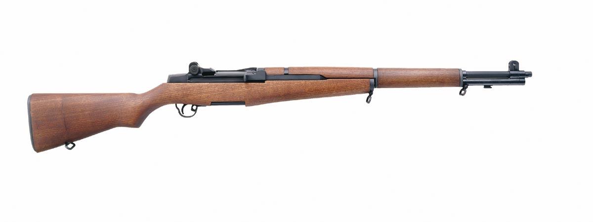M 1 rifle  Etsy